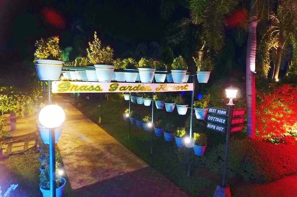 Top 10 Resorts in Bulacan for the Ultimate Family Getaway 25