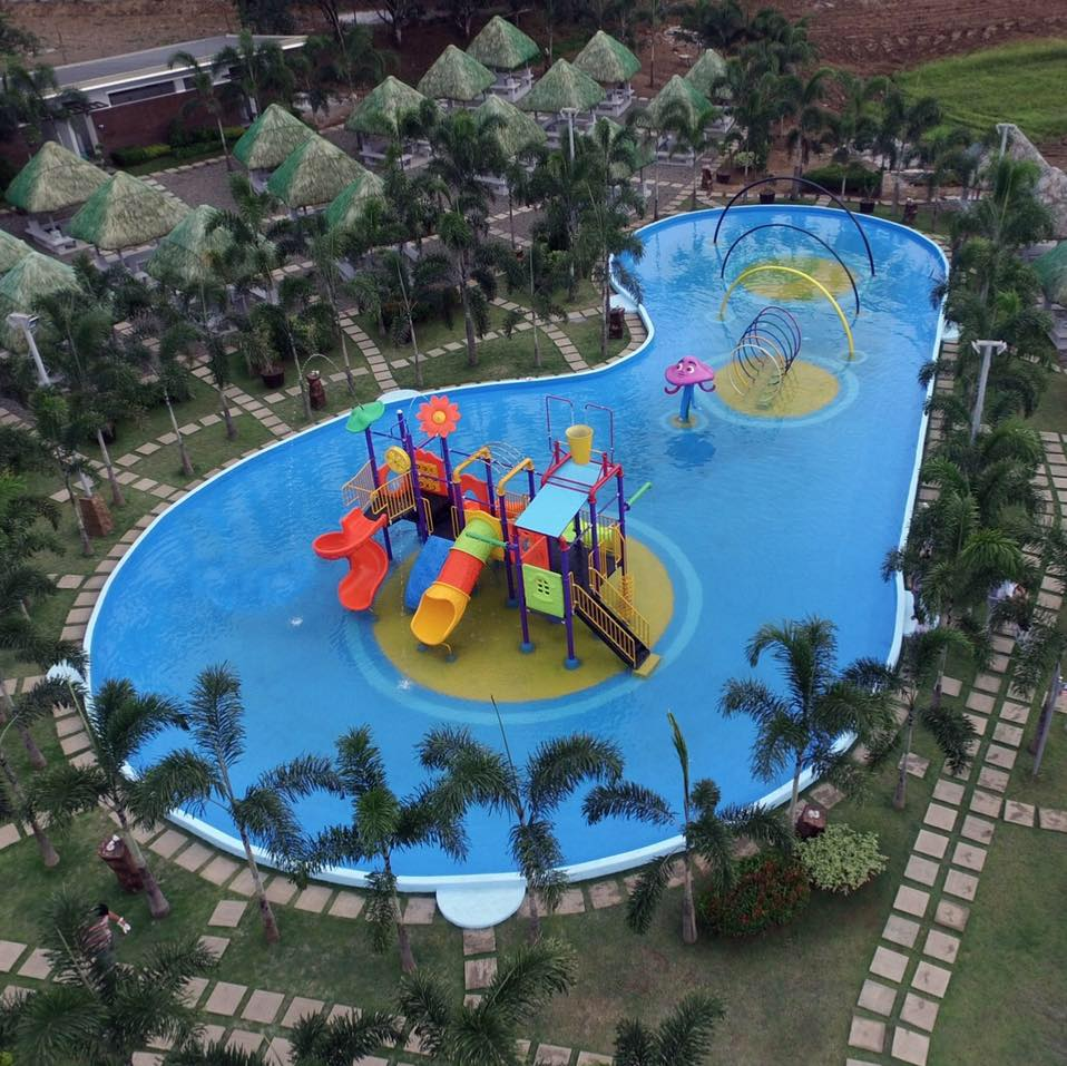 Top 10 Resorts in Bulacan for the Ultimate Family Getaway 21