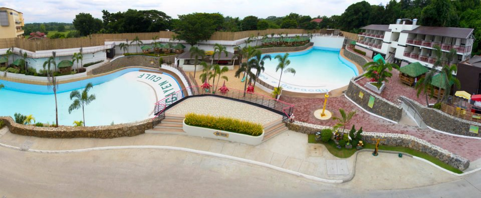 Top 10 Resorts in Bulacan for the Ultimate Family Getaway 38