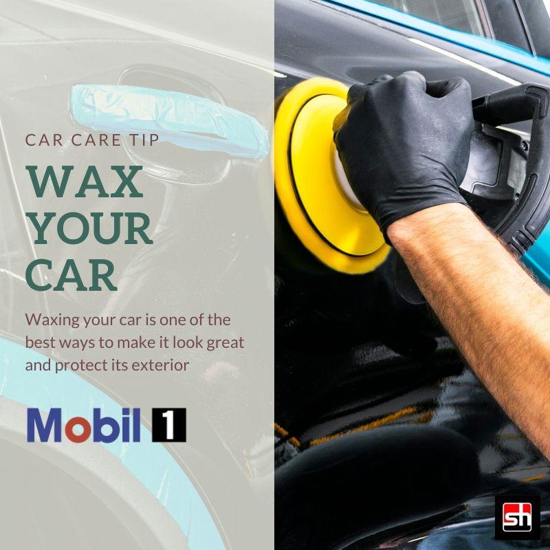 Top 12 Car Care Tips for Bulakenyo Car Enthusiasts 3