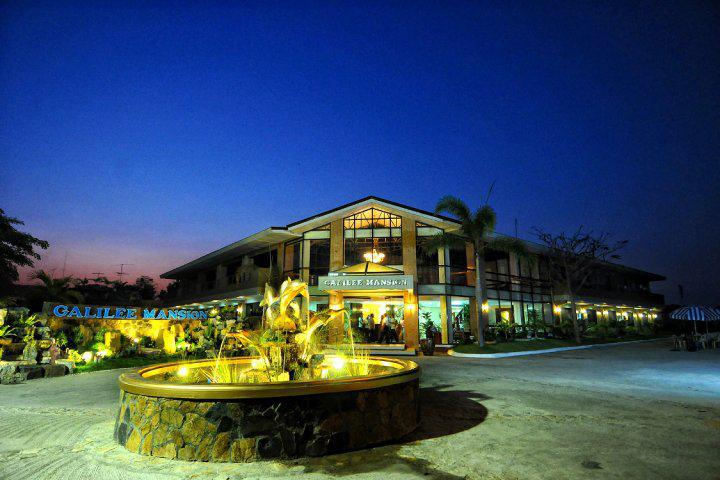 Top 10 Resorts in Bulacan for the Ultimate Family Getaway 13