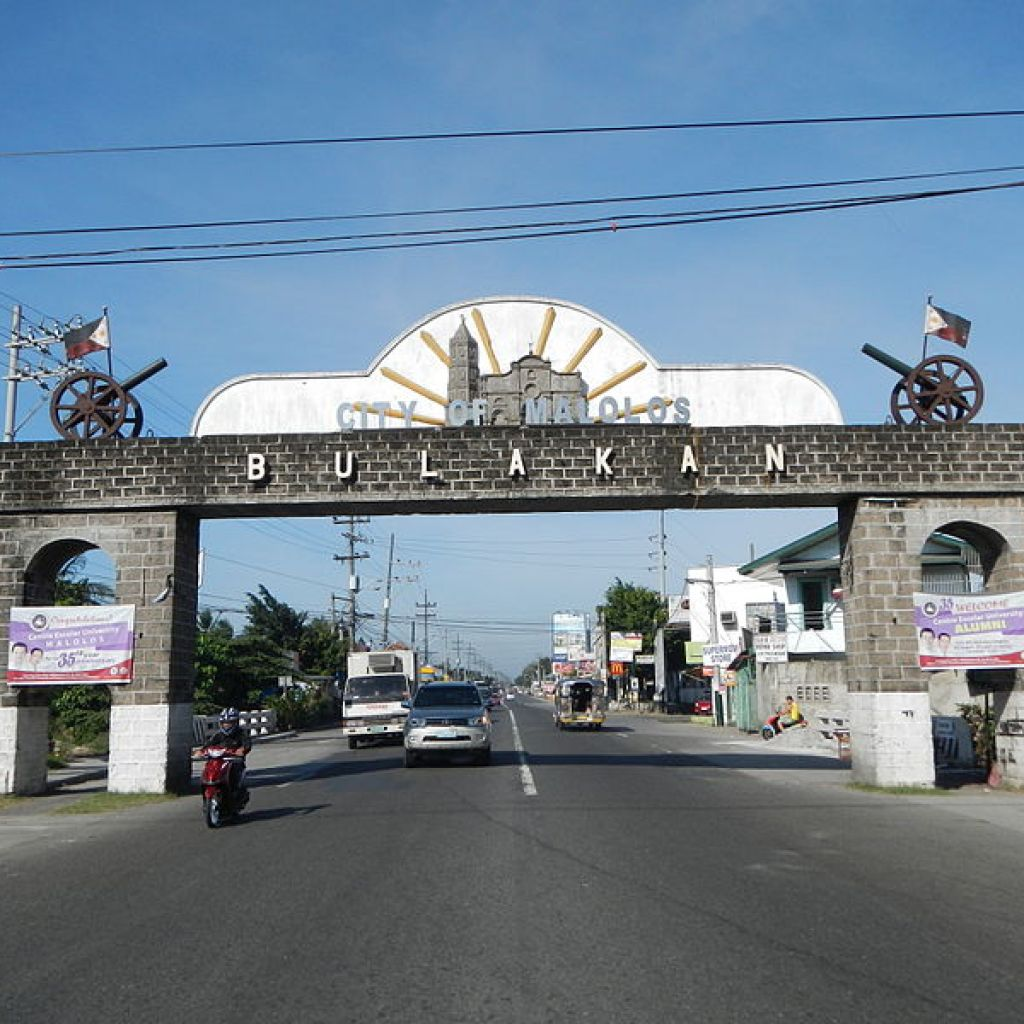 Malolos: Top 20 Epic Things To Do in the City 33