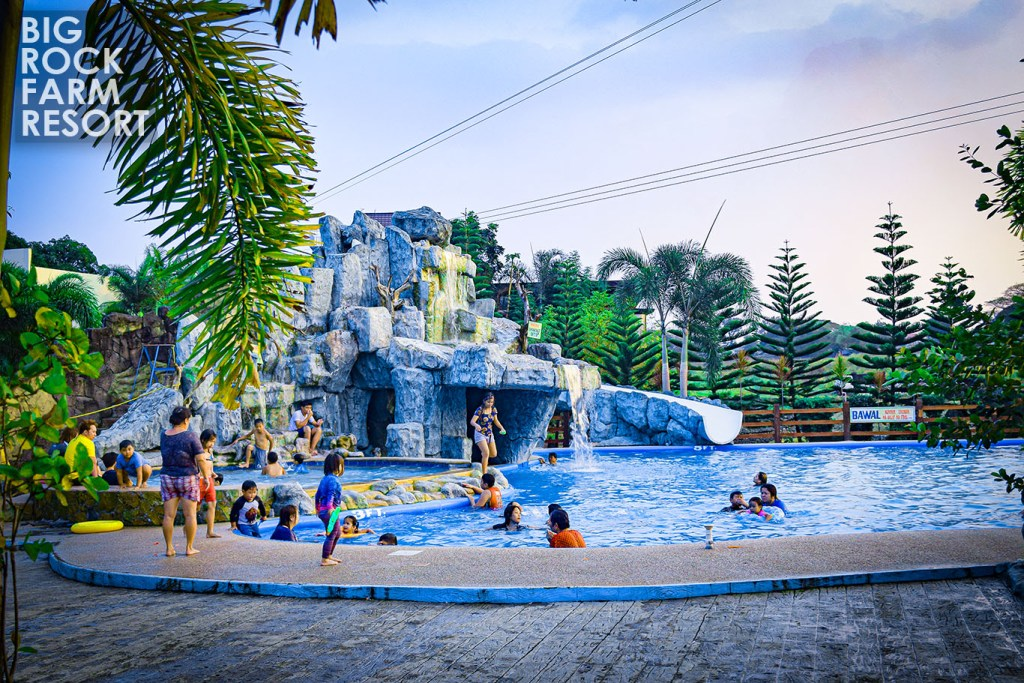 Top 10 Resorts in Bulacan for the Ultimate Family Getaway 19