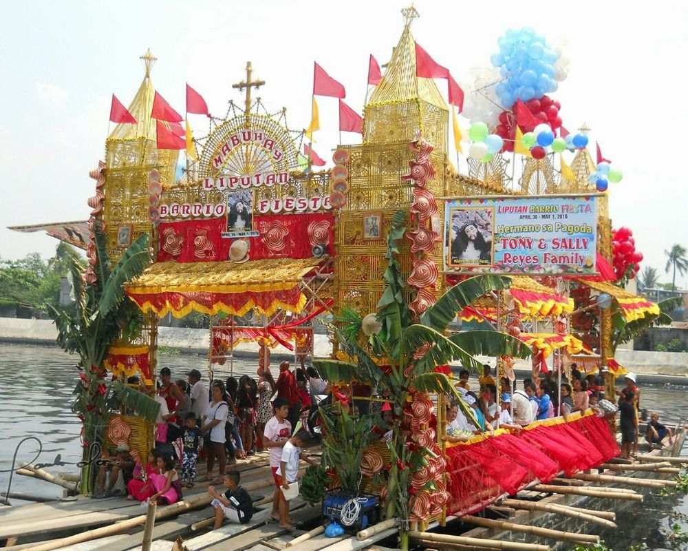 5 Fascinating Bulacan Festivals during the Month of May 4