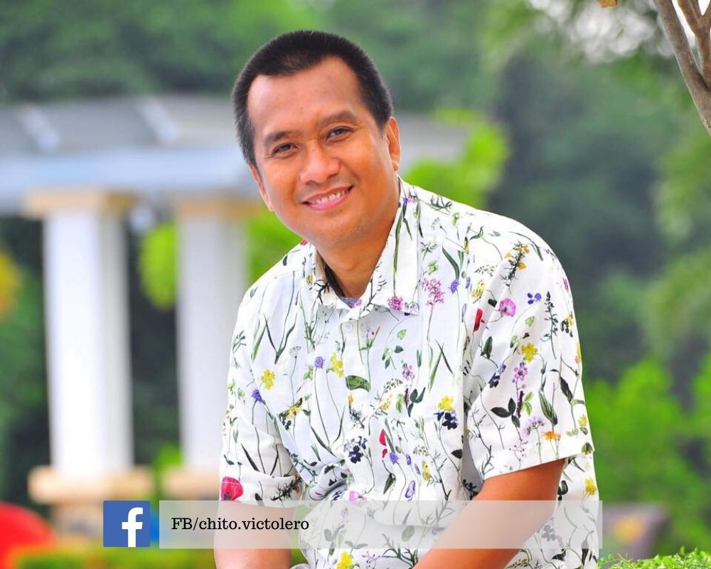 25 Legendary PBA Players from Bulacan 6