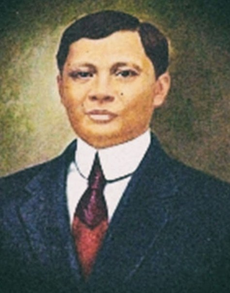 7 Notable Philippine Senators From Bulacan -- From 1900s to Today 5