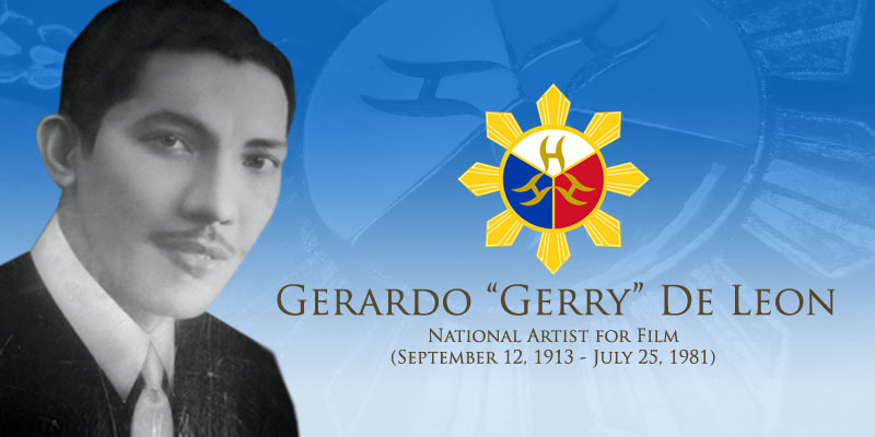 13 Brilliant National Artists from Bulacan 8