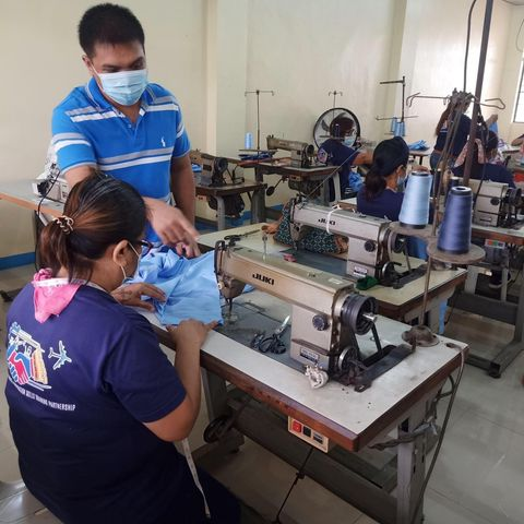 SMC Extends Skills Training To All Bulacan Residents 2