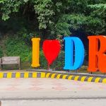 Top 114 DRT Bulacan Tourist Spots for An Ultimate Family Adventure