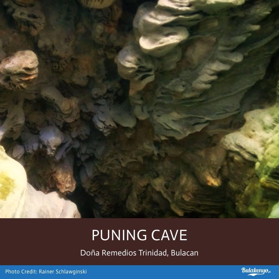 Camachile, DRT Bulacan Tourist Spots
