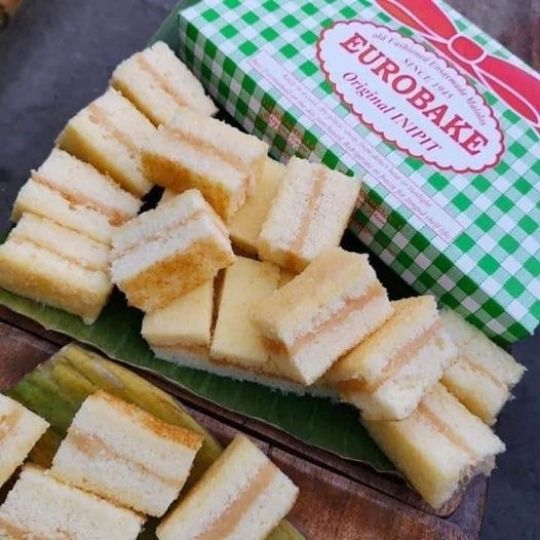 20+ Most Loved Products Made in Bulacan 2