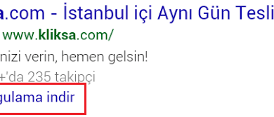 Google-adwords-uygulama-uzantilari