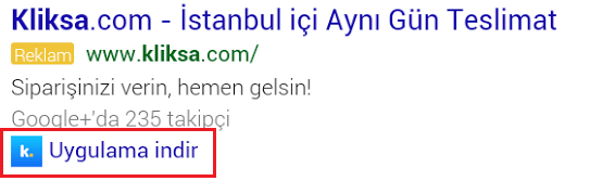 Google-adwords-uygulama-uzantilari