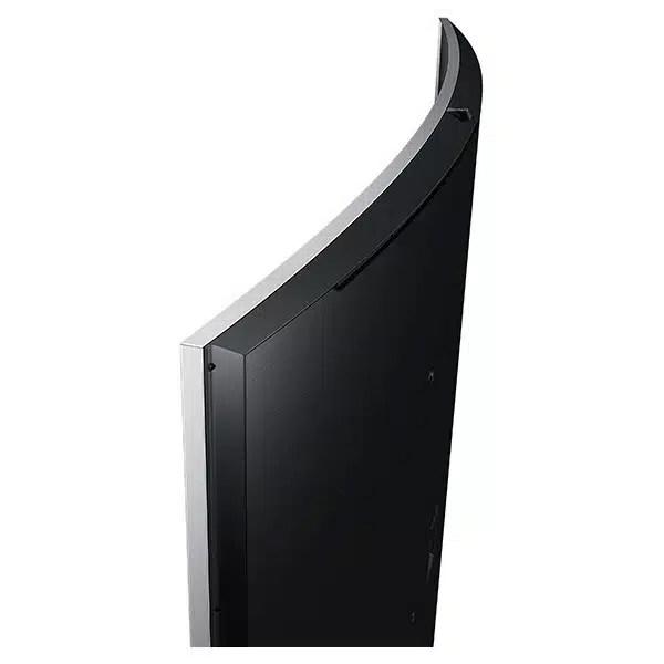 4K SUHD JS9500