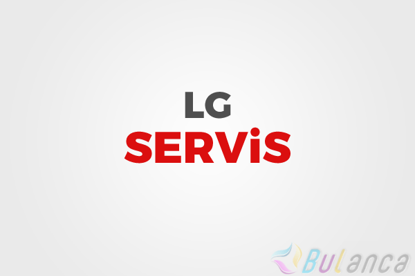 LG servis