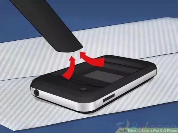 elektrikli süpürge kullanın