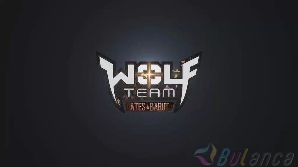 Wolfteam Nakit ve Para Hilesi
