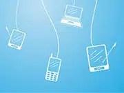 akıllı telefon pazari