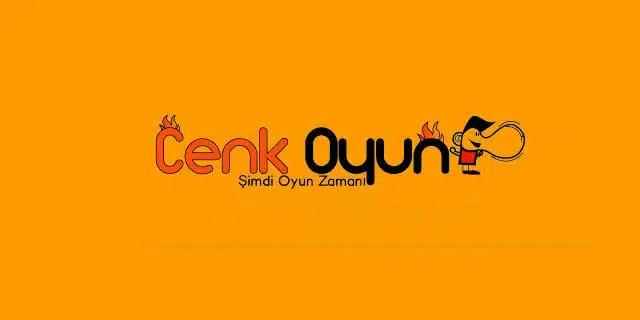 cenkoyun