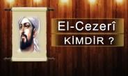 İlk Sibernetik Bilgini: El-Cezeri