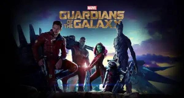 guardian-of-the-galaxy izle