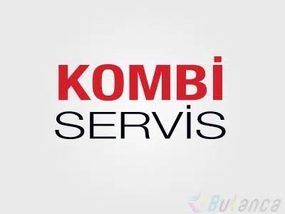 kombi servis