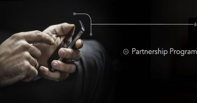 linkedin partner program
