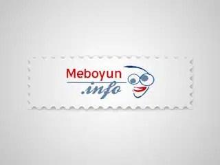 meb oyun
