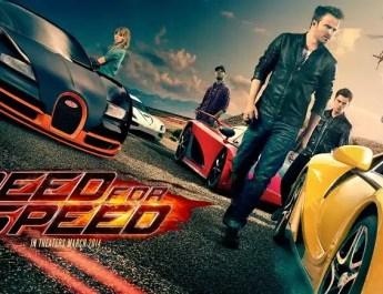 need for speed filmi izle