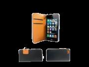 telefon_kiliflari