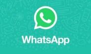 WhatsApp Yedekleri, Artık Google Drive Kotasına Dahil Değil!