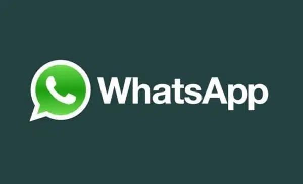 whatsapp-sesli-arama