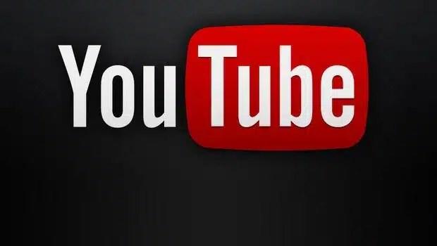 youtube yasağı