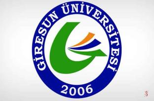 Giresun Üniversitesi doktor öğretim üyesi alım ilanı