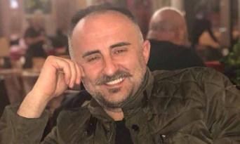 ARAP SEVİCİLİĞİNDEN DİN ÇIKARMAK..