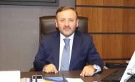 Giresun Milletvekili Sabri Öztürk Koronavirüse yakalandı!