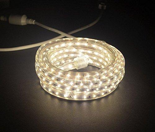 Flat Rope Kit Led Light