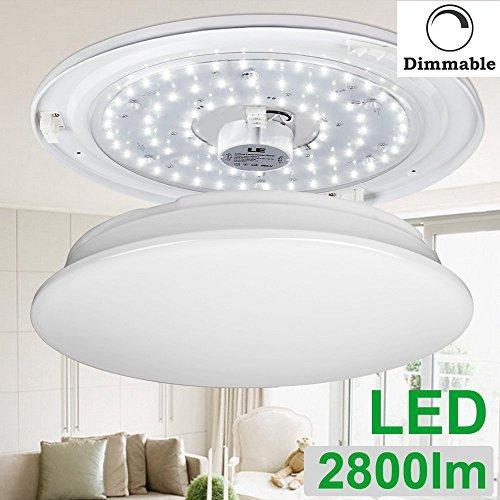 Best Dimmable Led Light Bulbs