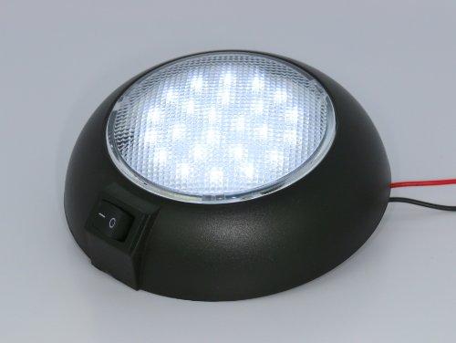 Rv Light Fixtures 12 Volt