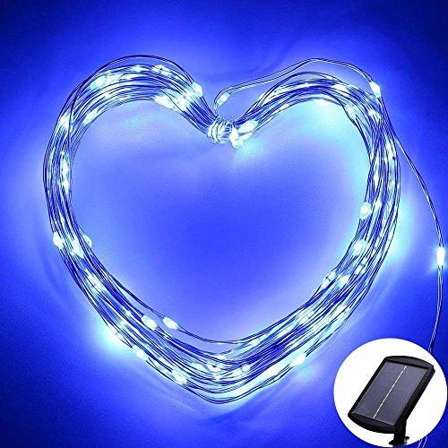 Amazon Lights Icicle Led
