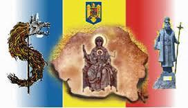 Toate memorandumurile pentru autonomia Ținutului Secuiesc au fost anulate de instanţă