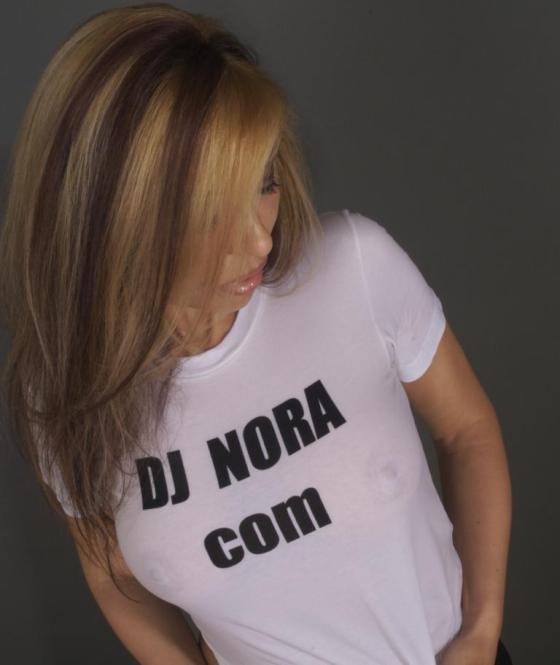 nora-ny-ny-doc