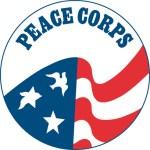Корпуса на мира e независима правителствена агенция на САЩ. От 1960 год. повече от 187,000 души са служили в 139 държави. FOTO: USPC