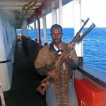 Somali_Pirates_Pic_Jan_van_Rijn_Nov102008