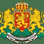 gerb-Bulgaria