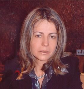 Фандъкова посочи, че в момента кметската кандидатура не е на дневен ред, тъй като не е започнала и предизборната кампания, а тя се е фокусирала върху въпросите, засягащи образованието.
