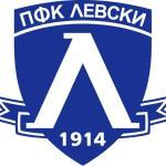 Levski_sofia