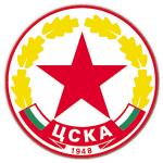 cska_logo31