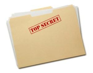 top-secret-file