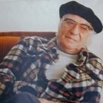 Милко Калев Балев /1920 - 2002/, член на Политбюро и секретар на ЦК на БКП е роден на 14 август 1920 г. в гр. Троян.Член е на РМС (Работнически младежки съюз) от 1936 г., на БКП от 1942 г. През 1941 г. става секретар на РМС в родния си град и ръководи нелегалната младежка бойна група. През 1943 г. е арестуван и осъден на смърт, но присъдата е заменена с доживотен затвор. До 9 септември 1944 г. е политически затворник. От 1950г. в ЦК, занимава се изключително с нещата извън границите на България. Спечелва си прозвището